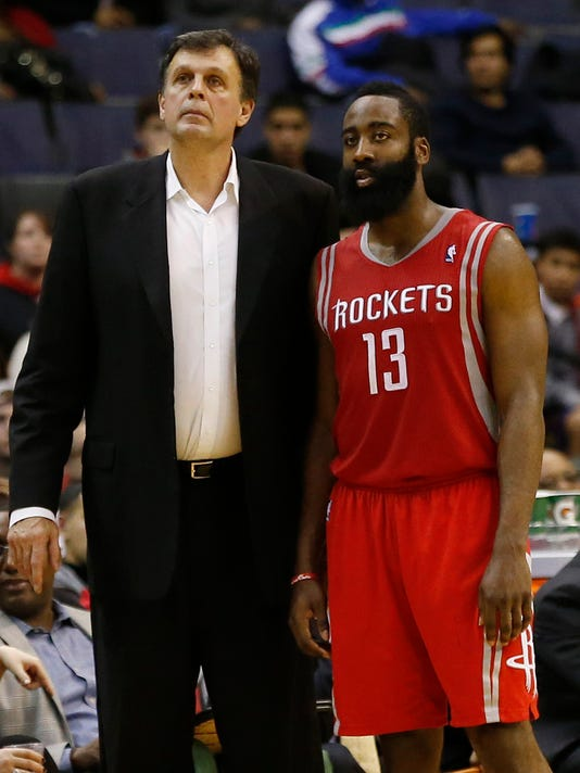 2-28-mchale-harden-a-to-z