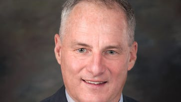 Oxnard Mayor Tim Flynn ordered to pay $9,000 in attorney fees