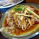 Armato: 12 best traditional Chinese restaurants around Phoenix