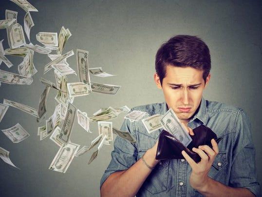 money-flying-away_large.jpg