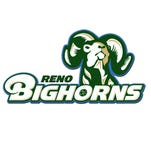 Reno topped Los Angeles, 131-113, on Friday.
