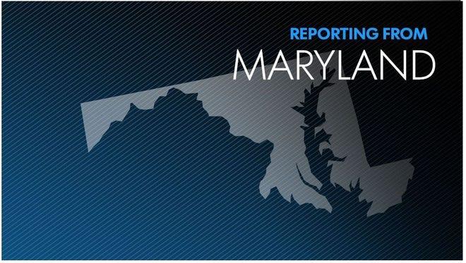 Maryland State Promo