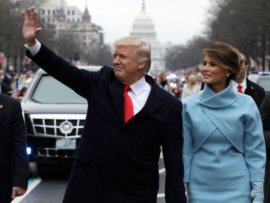 636282161818417427-AP-Trump-Inaugural-Donors-NY.jpg