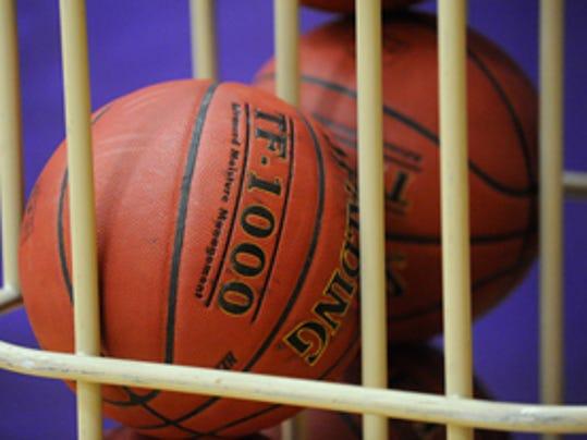 basketball1 2.JPG