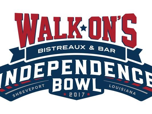 636427362208384570-WOIndependenceBowl-Logo.jpg