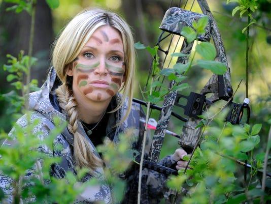 SHE-Archery 05.jpg