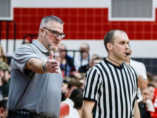 NWN_mfh_hhs_ghoops_3794