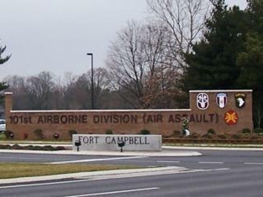 fortcampbell