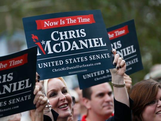 chris mcdaniel campaign.jpg