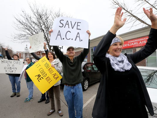 636203498736682634-01-keep-ACA-Protest.jpg