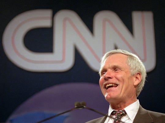 CNNs Struggle_Atzl.jpg