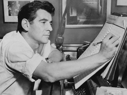Leonard-Bernstein-NYWTS-1955.jpg