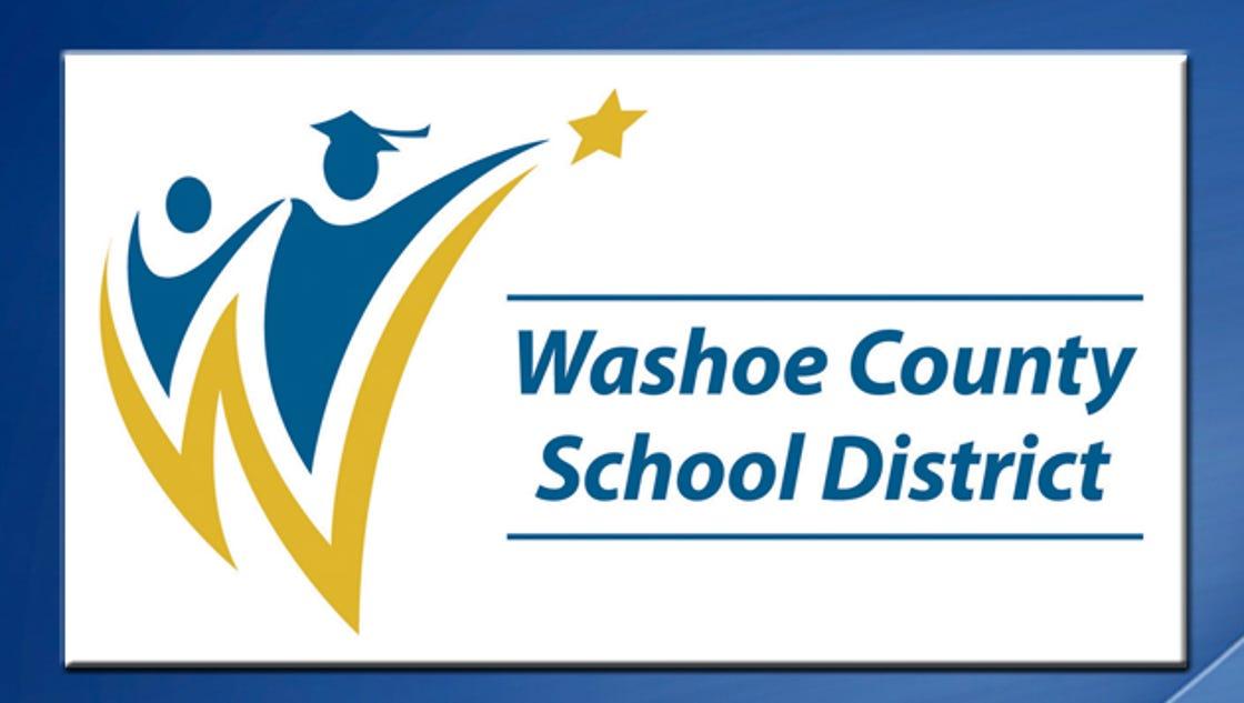 Washoe County Home School
