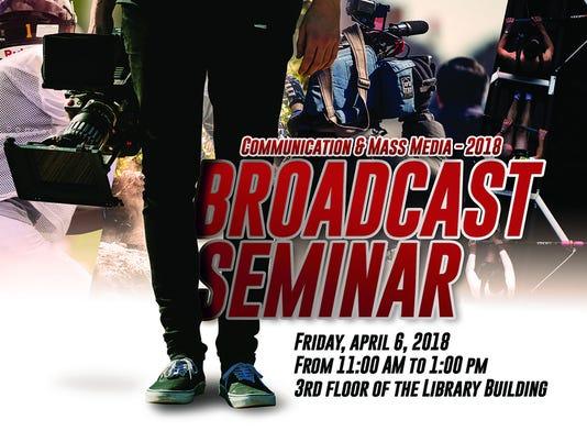 Broacast-seminar.jpg