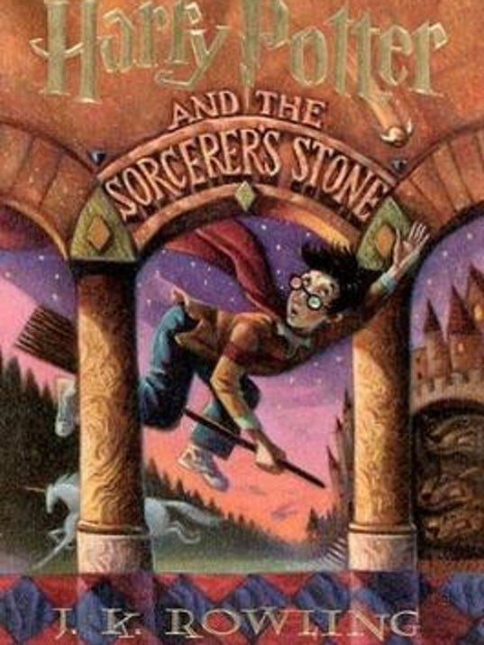 636438608383064237-Harry-Potter-and-the-Sorcerer-s-Stone.jpg