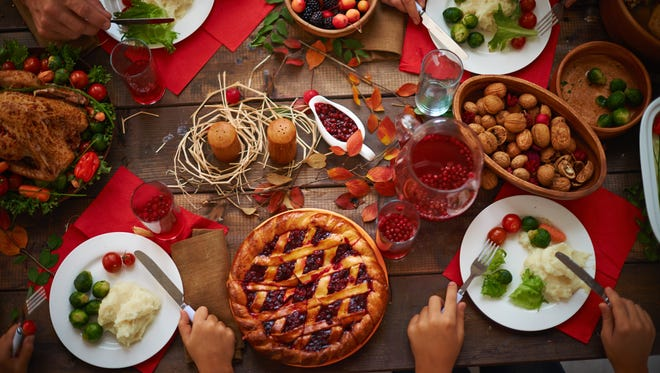 Share the holiday season with   us! Food for Reel is our version of a holiday gift exchange. Submit your recipe, and we will turn it into a fun video that you can share with family and friends.