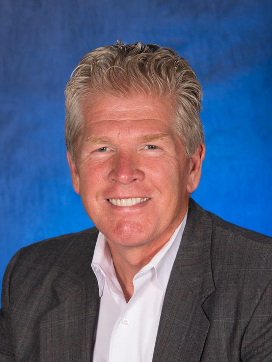 Michael O LynchDirector & Chief Security Officer
