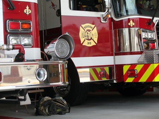 -Millville Fire Department carousel 14.jpg_20140622.jpg