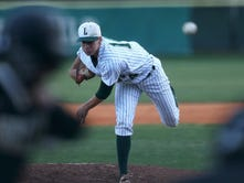 Baseball: Lincoln nears state goal, Madison already there