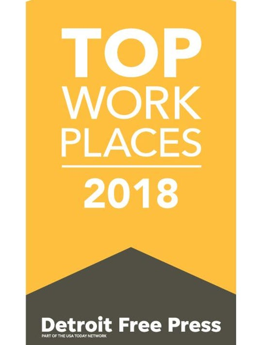 636596480524994986-Top-Workplaces-logo.jpg