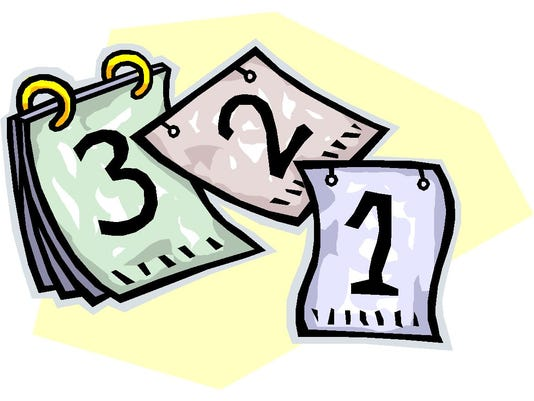 Calendar-Clip-Art-Free