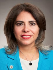 Western Heritage Bank has announced that Angelica Carrillo.