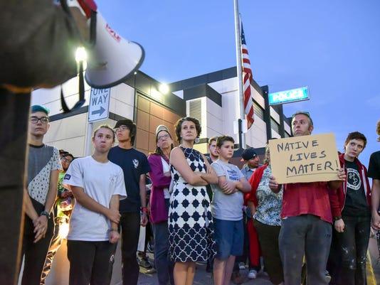 101416REN-Native-Lives-Matter-Protest-101116-1.jpg