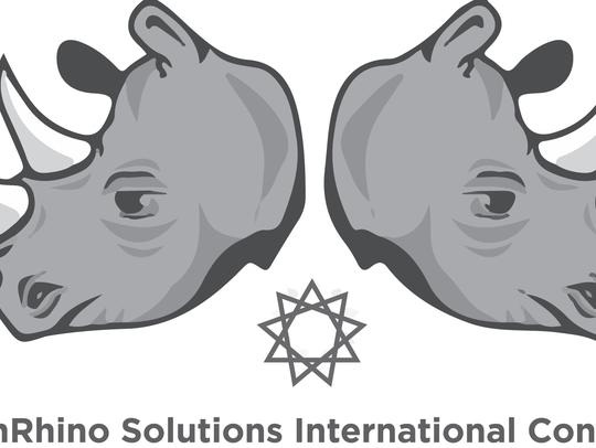 KaizenRhino Solutions International Consultancy logo.