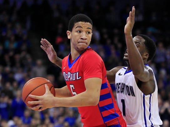 DePaul_Creighton_Basketball_NYOTK_WEB575607