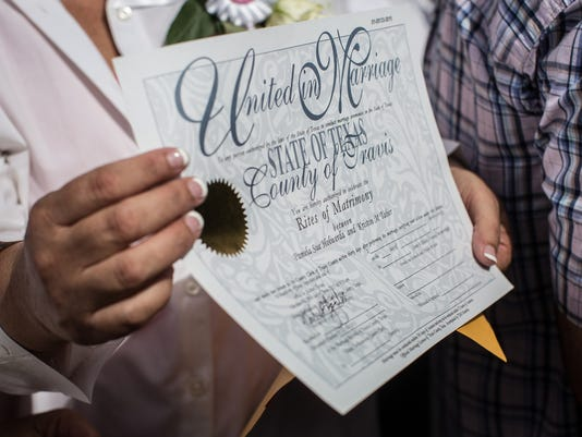 texas-tribune-gay-wedding-marriage-certificate.JPG