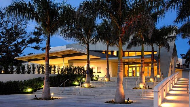 Ballet Vero Beach will bring the Ariel Rivka Dance CompanyThursday, Friday and Saturday to The Riverside Theatre in Vero Beach.