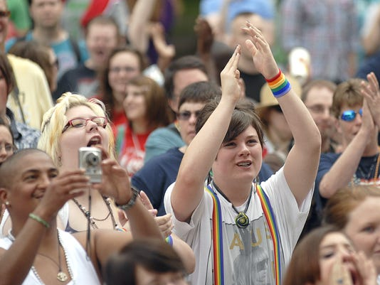 Michigan_Pride_Rally-2