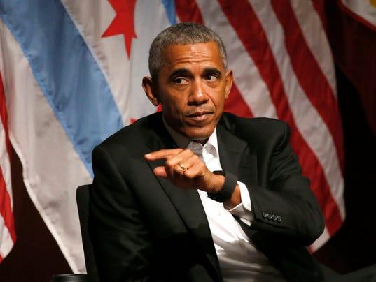 636307333062755817-Obama.JPG