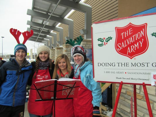 -DCA 1129 Salvation Army red kettle.JPG_20141128.jpg