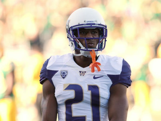 2015 02 11 Marcus Peters Washington NFL