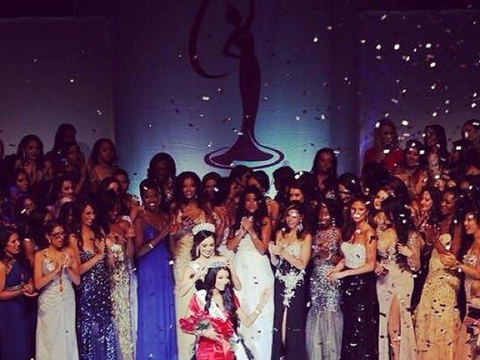 candacekendall_crownedMissNY