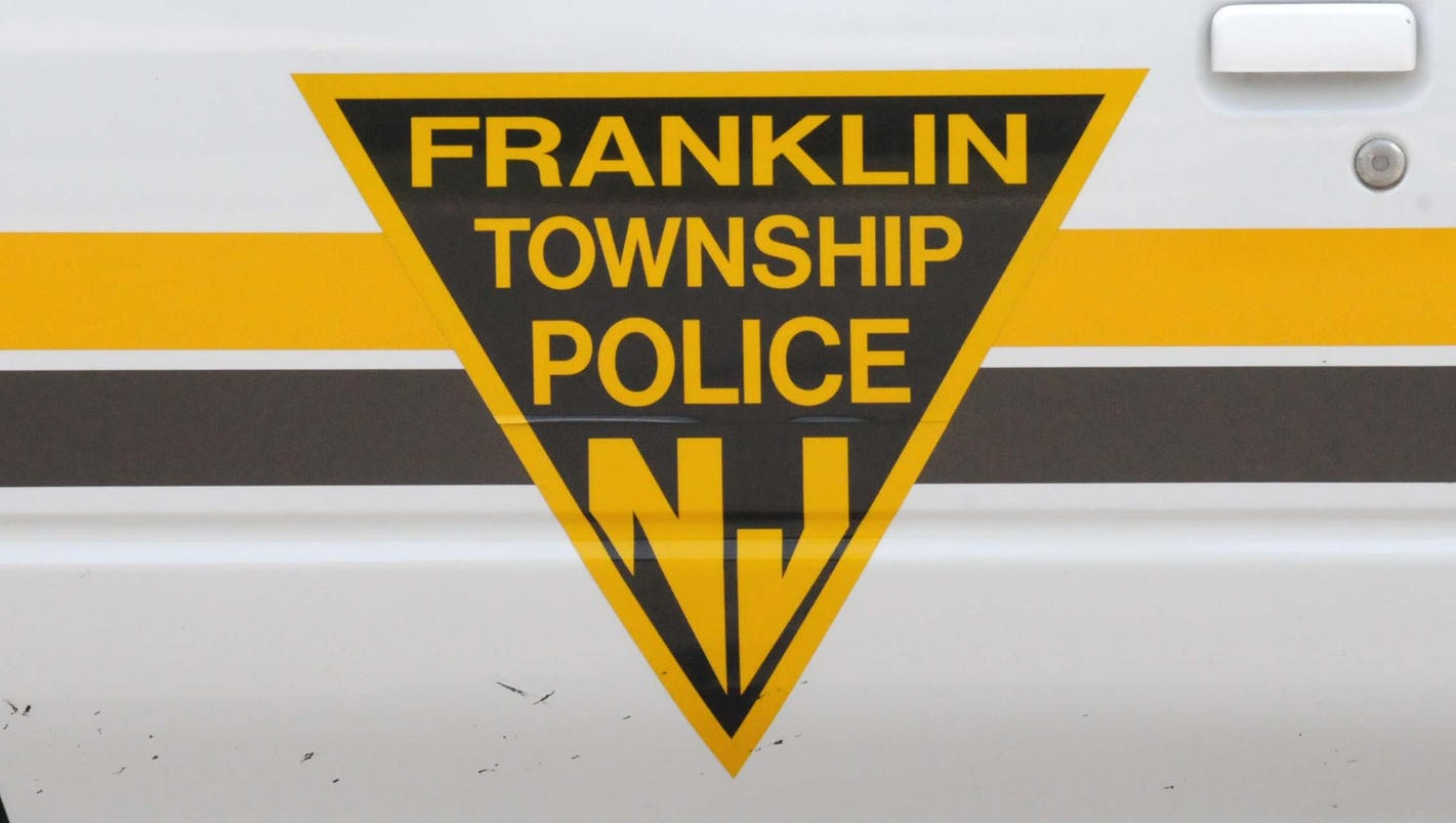 franklin township chat
