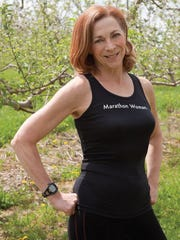 Kathrine Switzer became a leader in women's opportunities when she became the first woman to officially run the Boston Marathon in 1967.