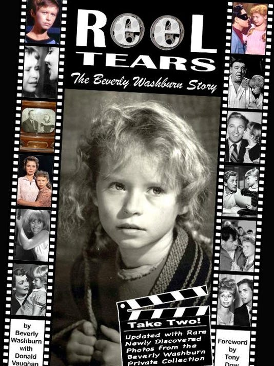 636202548488298596-4.-Cover-of-Reel-Tears---The-Beverly-Washburn-Story.jpeg