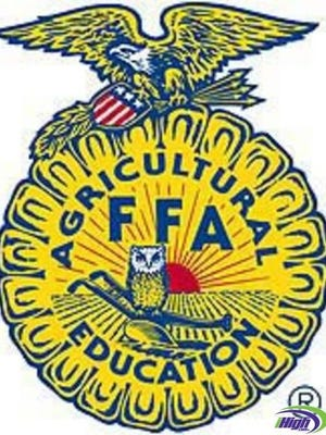 Donations are being accepted to the Leaders' Legacy fund of the Wisconsin FFA Foundation.