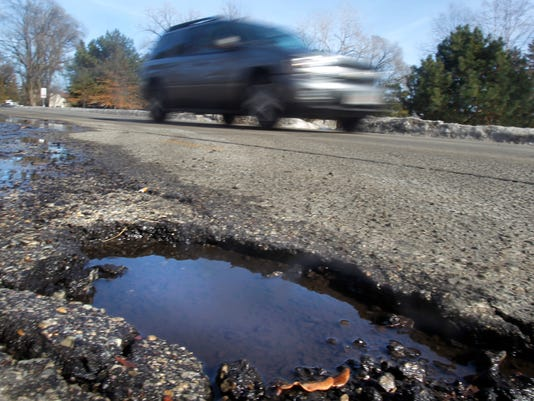 -APCBrd_03-26-2014_Record_1_N001~~2014~03~25~IMG_APC_Potholes_SECONDA_1_1_55.jpg