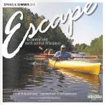 Escape Tourism