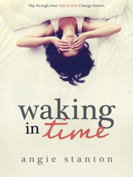 636342720574729373-Waking-in-Time.jpg