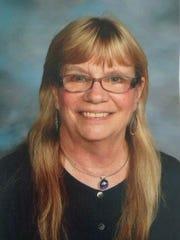 Lynn Herman