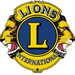 The Noon Lions Logo