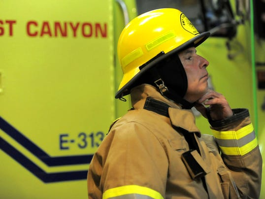 -FTC1120.gg.High Park Fire cost02.jpg_20121118.jpg