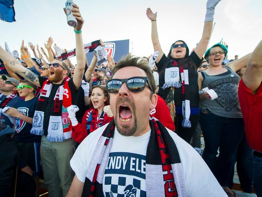 indy-eleven-crowd