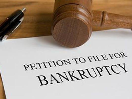 636156810835877184-bankruptcy-0.jpg
