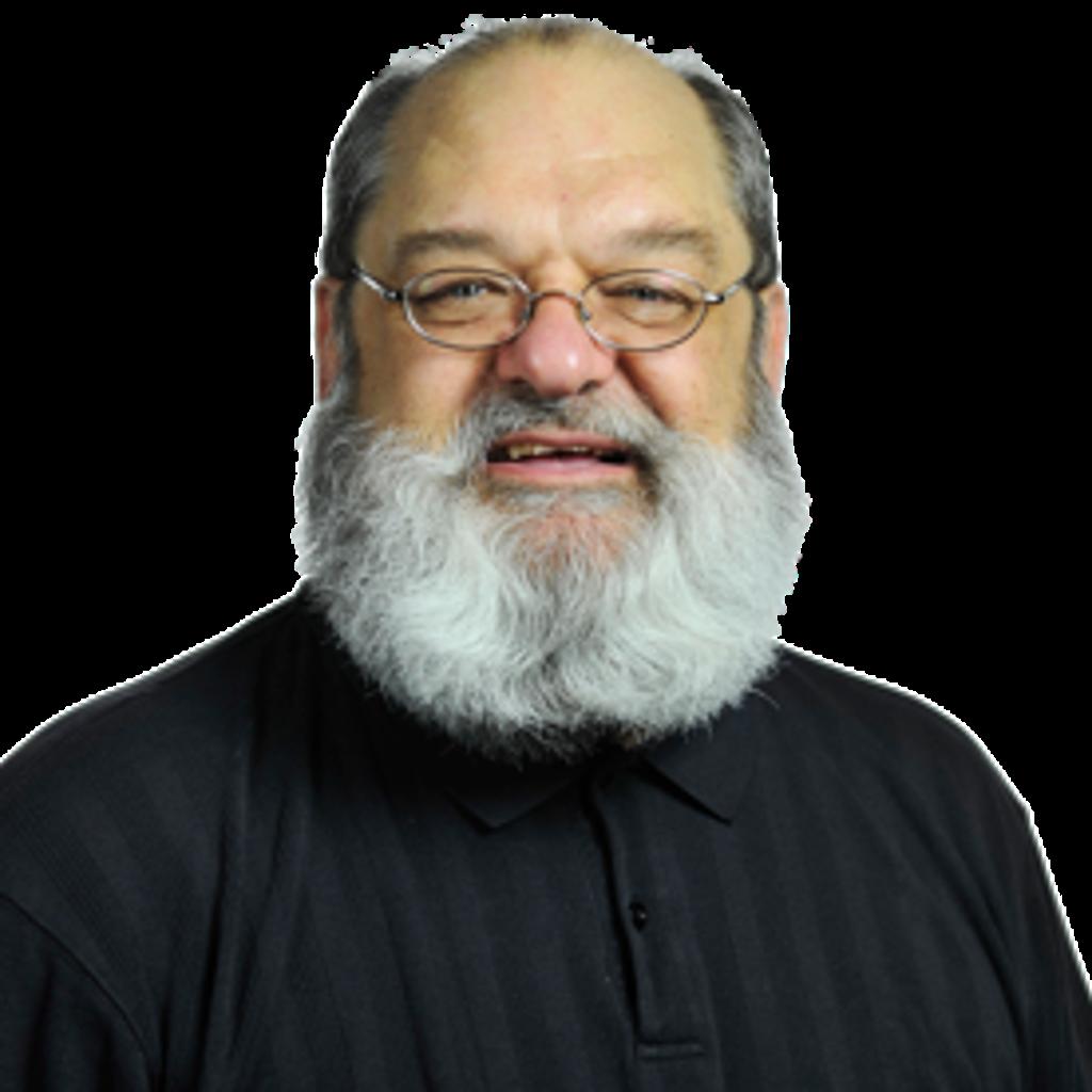 Gregg Krupa