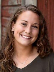 Lindsey Albertelli